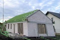 dach drewniany pabianice (6)