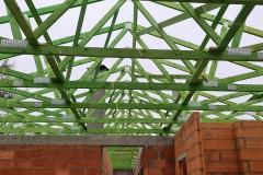 prefabrykowany dach łódź Okólna (1)