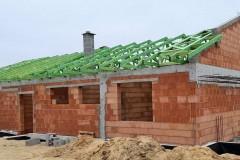 prefabrykowany dach łódź Okólna (2)