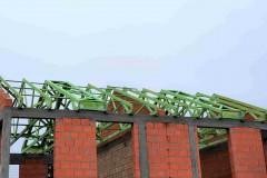 drewniae dachy domków jednorodzinnych łódź (1)