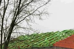 drewniae dachy domków jednorodzinnych łódź (3)