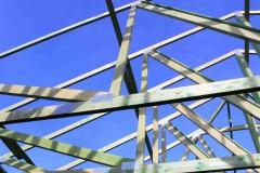 wiązary dachowe dom głowno (3)