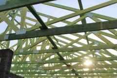 wiązary dachowe dom głowno (6)