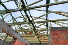 szkielet dachu łódź romanowska(5)