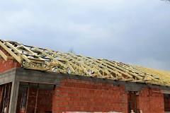 szkielet dachu łódź romanowska(4)