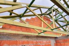 szkielet dachu łódź romanowska(2)