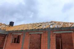 dach domu starowa góra(3)