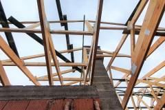 dach domu starowa góra(4)