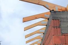 konstrukcja dachu w starowej górze(2)