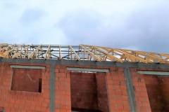 konstrukcja dachu w starowej górze(3)