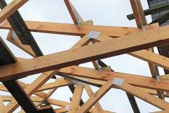 konstrukcja dachu w starowej górze(4)