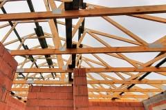 konstrukcja dachu w starowej górze(1)