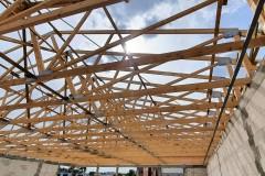 drewniany system dachowy łódź(2)