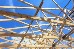 drewniany system dachowy łódź(4)