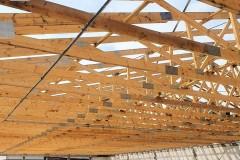 prefabrykowany dach pawilonu łódź(2)