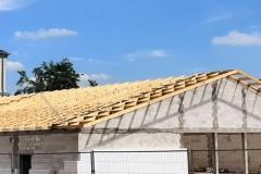 prefabrykowany dach pawilonu łódź(1)