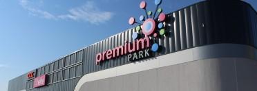Otwarcie Premium Park Łowicz!