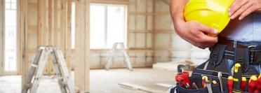 O co zadbać przed budową domu?