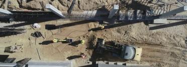 Poszukiwania generalnego wykonawcy budowlanego – na co zwrócić uwagę?