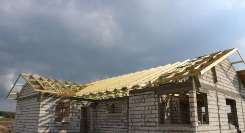 Realizacja w gminie Lutomiersk