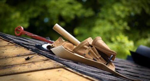 Czy dach drewniany to dobry wybór?