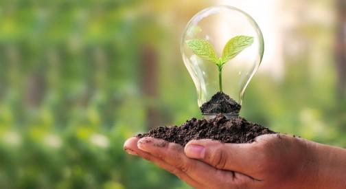Odnawialne źródła energii i ich zastosowanie w budownictwie
