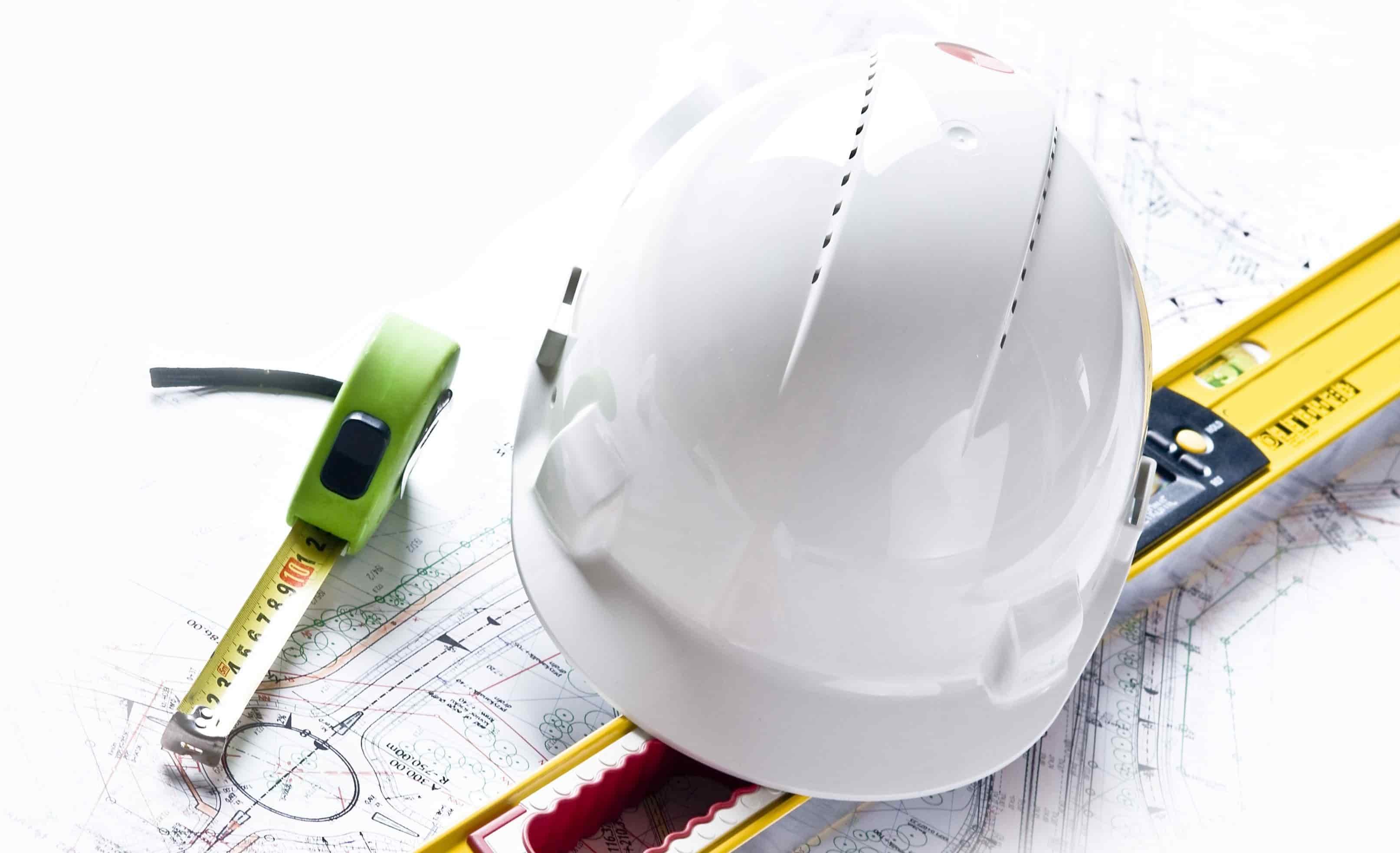 administracyjny nadzór budowlany