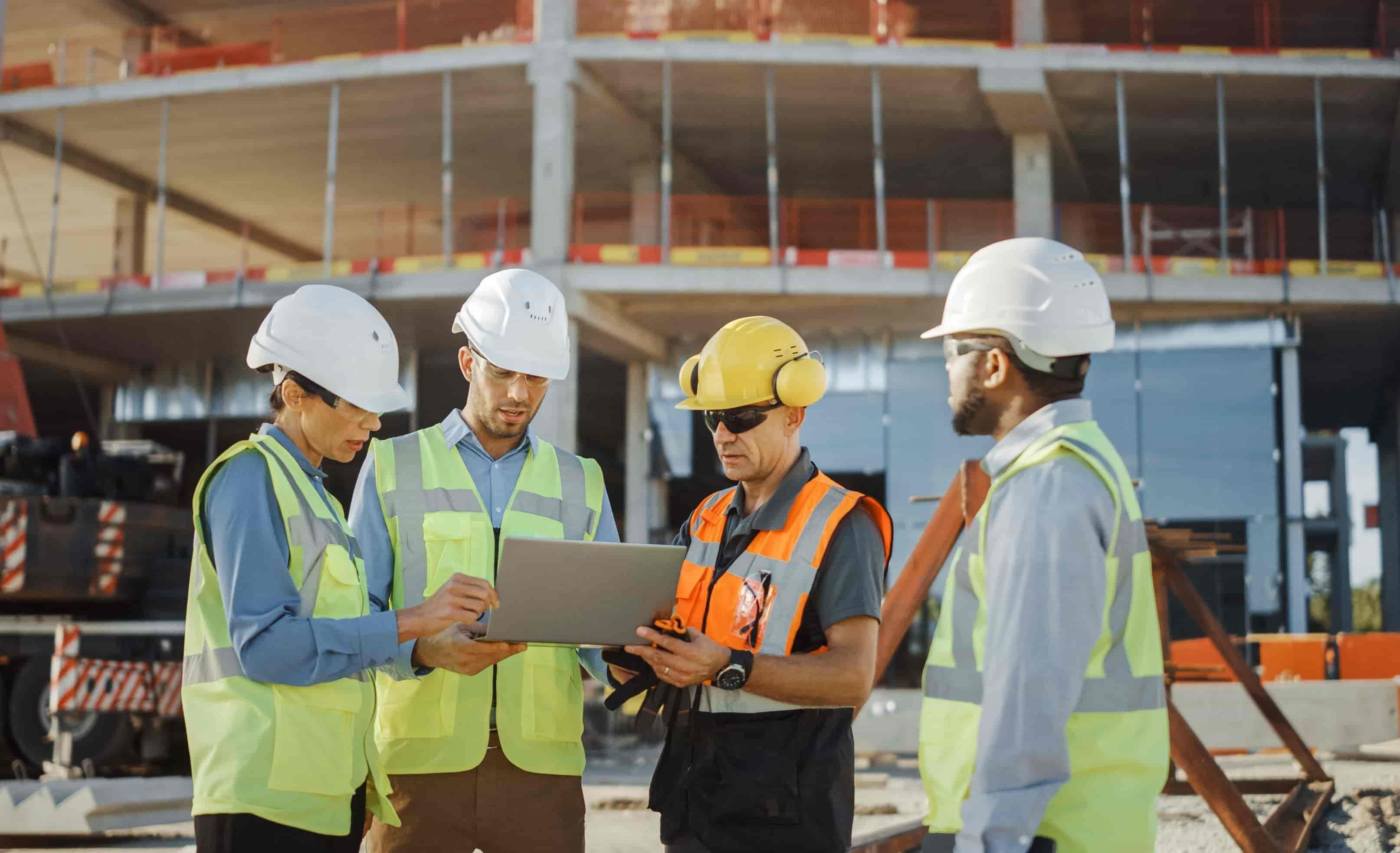 inwestorski nadzór budowlany