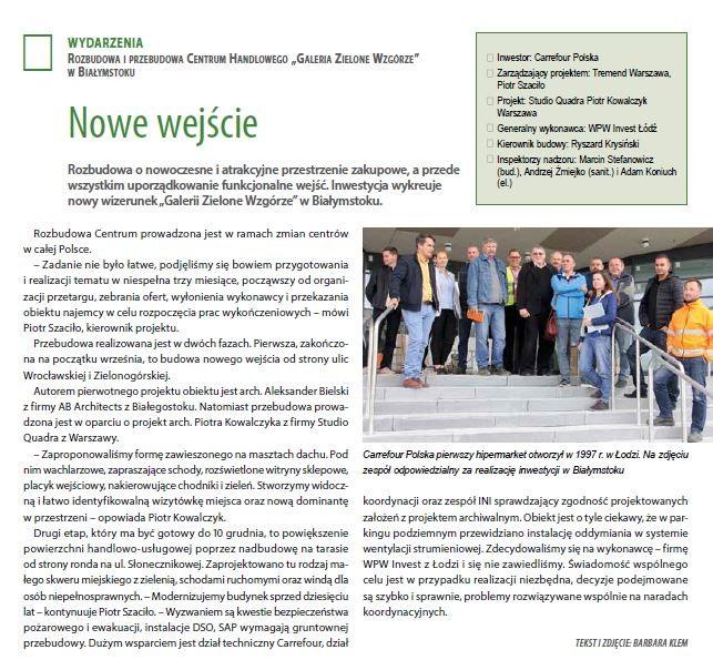 biuletyn-info