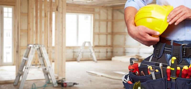 budowa-kierownik-budowy